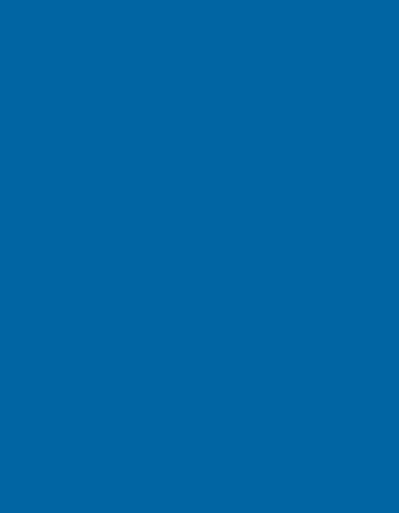 NOPP logo
