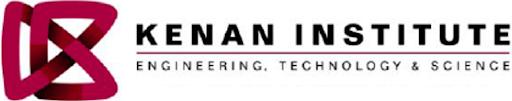 Kenan Institute at NCSU logo