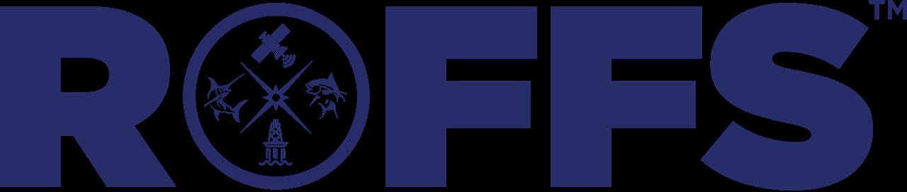 ROFFS logo