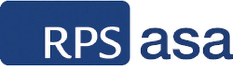 RPS ASA logo